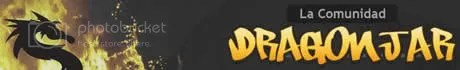 DragoNJAR.org
