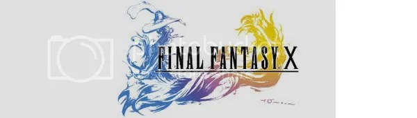 ffxhd Pictures, Images and Photos