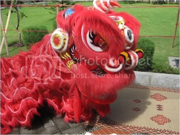 Gong Xi Fa Cai 02 Pictures, Images and Photos