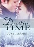 Dustin Time