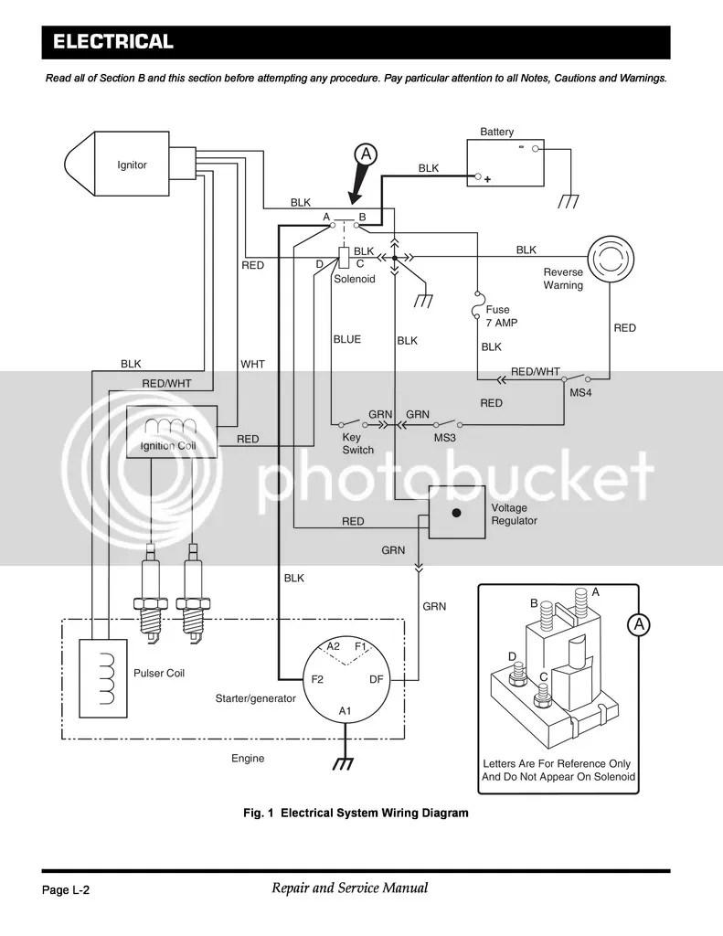isb workhorse wiring diagram wiring diagram article  voltage converter wiring diagram powerformer 216 1141 000 #8