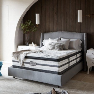 Up To 700 Off Extra 25 Offprivate Us Mattress