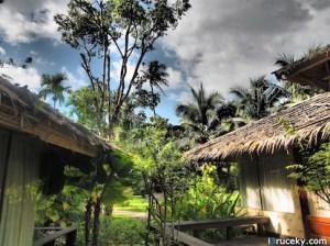 Tropicana Koh Chang