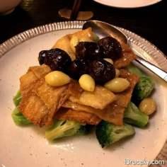 Mott 32 - vegetables
