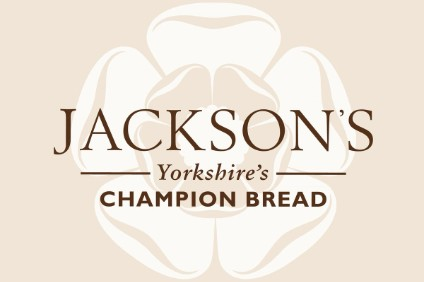 UK bread maker Jacksons to build second plant  Food Industry News  justfood