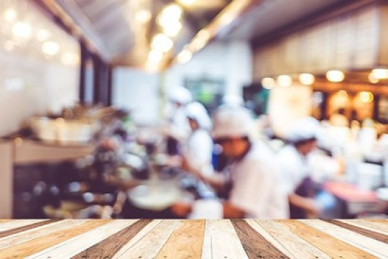 """Plant-based food becoming """"mainstream"""" trend in foodservice, Technomic says"""
