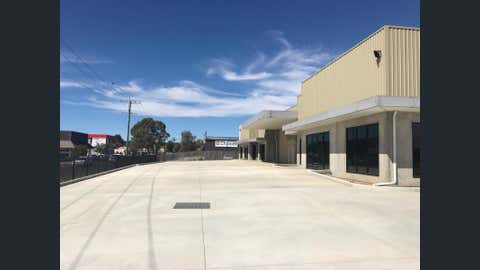 7 sofala st portland lloyd s of chatham sofa commercial real estate property for lease in central tablelands nsw