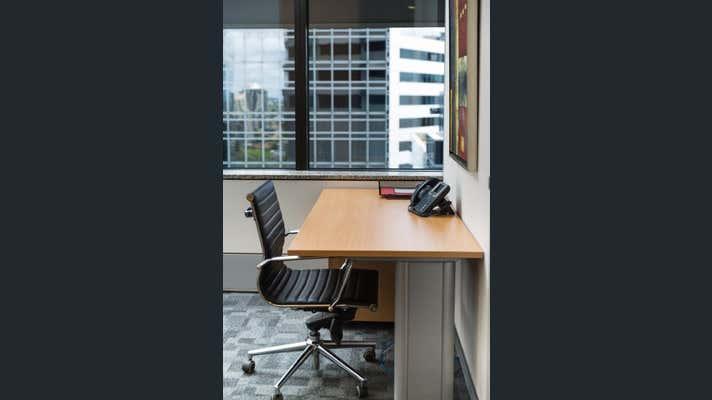 office chair qld rail design ideas pictures riverside level 18 123 eagle street brisbane city 4000 image 1