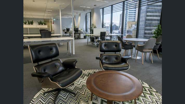 office chair qld rent covers birmingham al leased at 3 111 eagle street brisbane city 4000 image 1