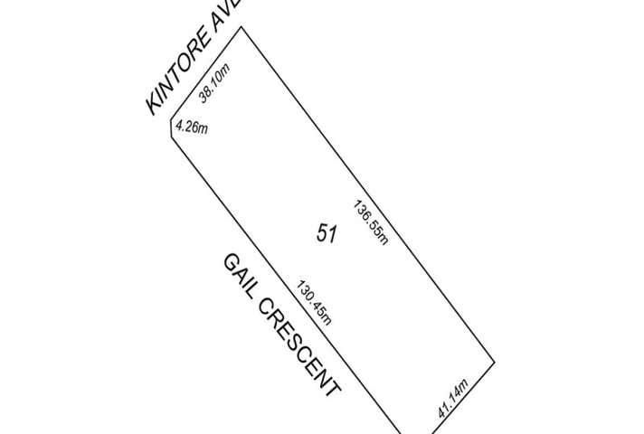 Sold Development Sites & Land in Pallamana, SA 5254