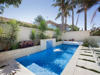 Pool Ideas Find Pool Ideas With 1000's Of Swimming Pool Photos