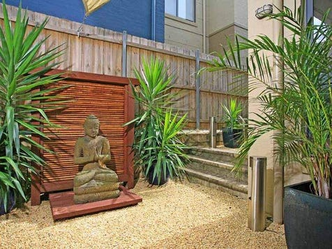 View The Bali Garden Photo Collection On Home Ideas