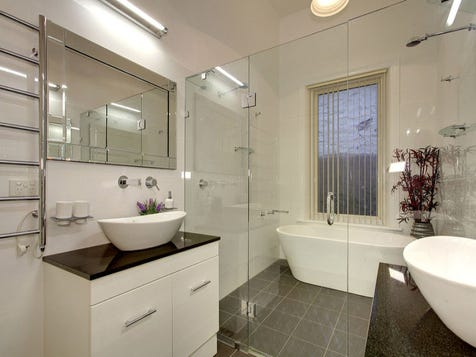 View The Mainbathroom Photo Collection On Home Ideas