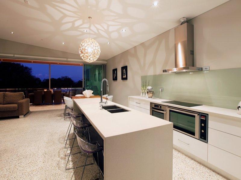10 cucine da mettere in bella vista  Casait