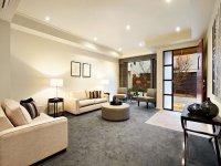 Neutral Carpet Colors For Living Room