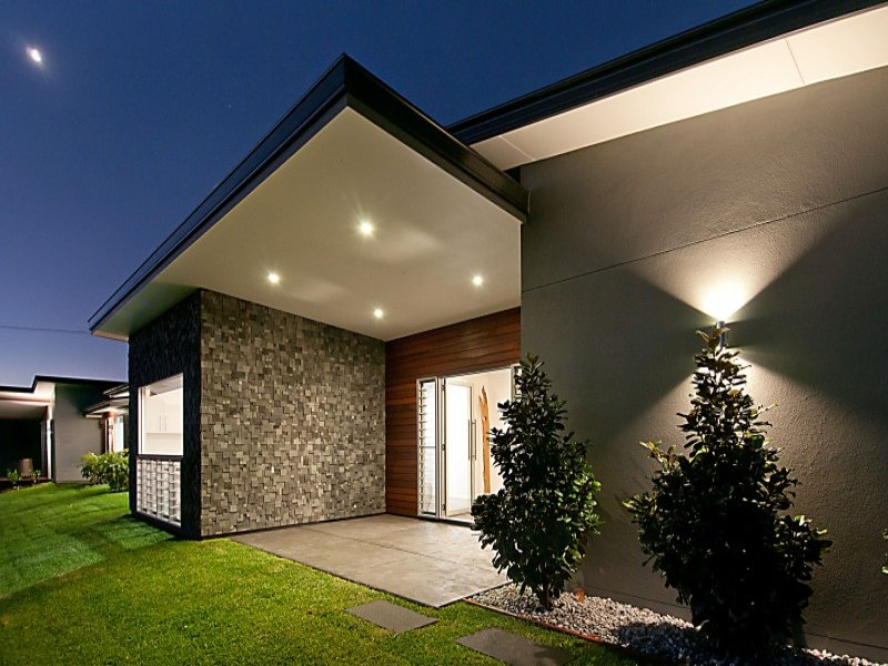 House Front Ideas Home Design