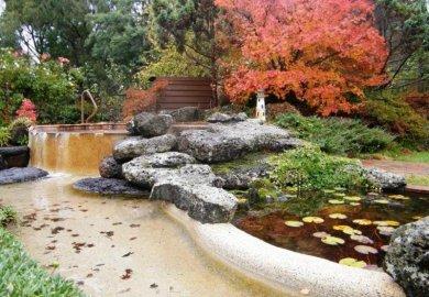 Small Backyard Deck Designs Home Design Ideas Pictures