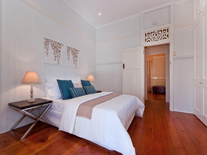 La stanza dei sogni 10 idee per arredare la camera da letto con stile  Casait