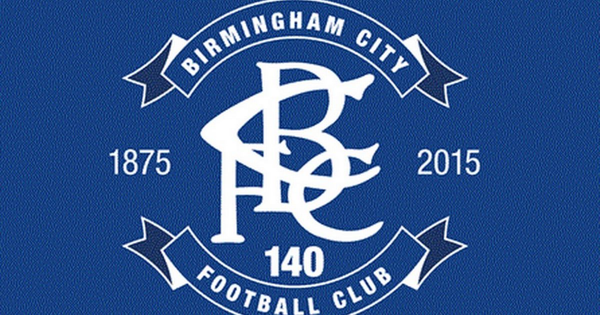 sport football football news birmingham city badge find out - Local Jobs How To Find Local Jobs In My Area