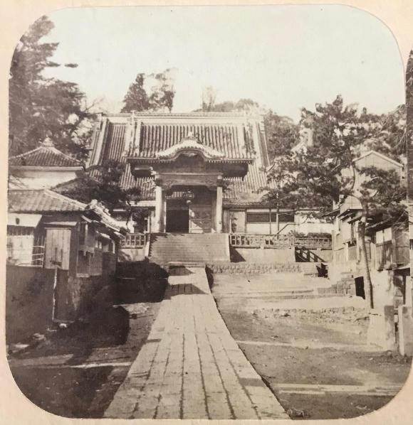 Rossier-Japon-8b.130935.jpg