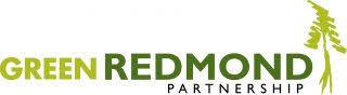 Green Redmond Partnership