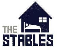 The Stables @ Ol Pejeta