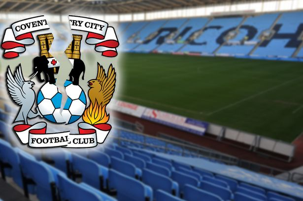 Image result for cov city