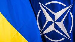 Statement by the NATO Spokesperson on the reported elections in eastern Ukraine