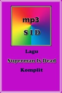 Downlod Lagu Sid : downlod, Download, Superman, DownloadAPK.net