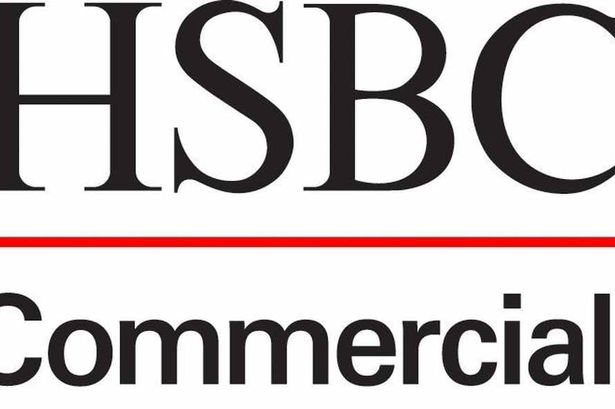 Examiner Business Awards 2013: International Business of