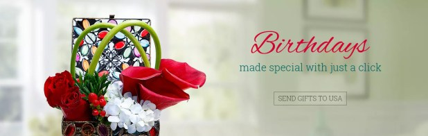 Online Gift Delivery In Usa From India Giftsite Co