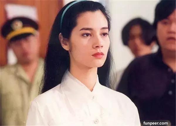 16歲出道,22歲拍攝「三級片」,結識富商「投資失利」,現今她.....!!