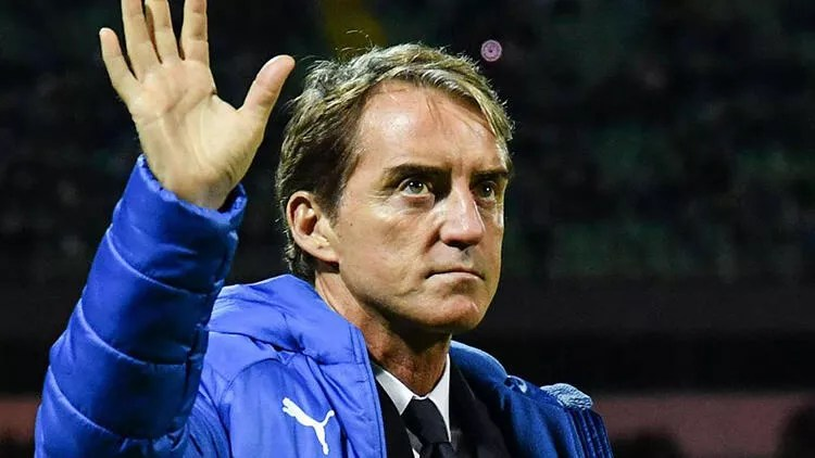 """Roberto Mancini'den itiraf: """"Arkadaşım, corona virüs sebebiyle hayatını kaybetti"""" 1"""