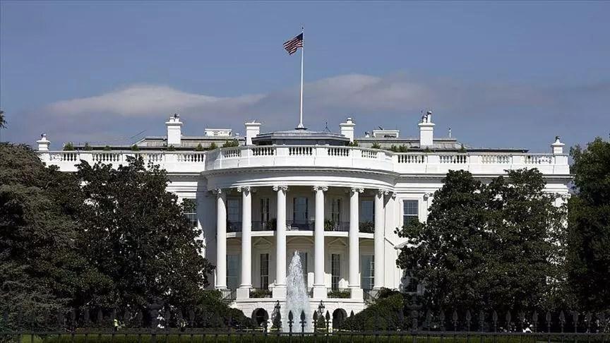 ABD'de yeni Beyaz Saray Sözcüsü muhakkak oldu 1
