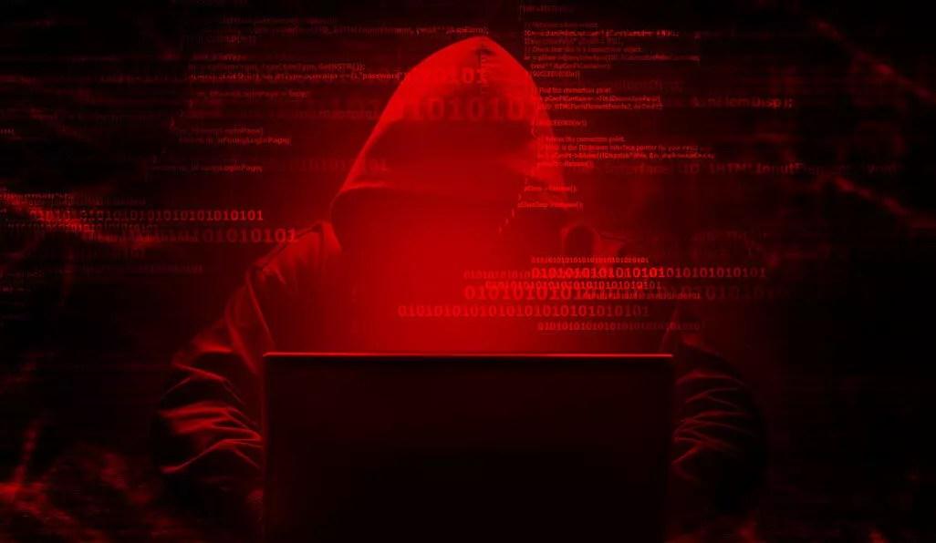 Koronavirüs salgını sürecinde DDOS taarruzları artacak 1