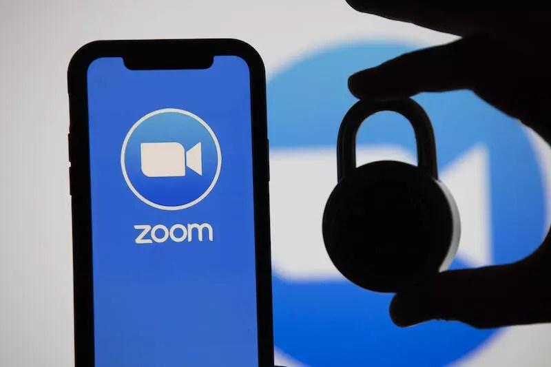 Zoom uygulamasından değerli açıklama 1