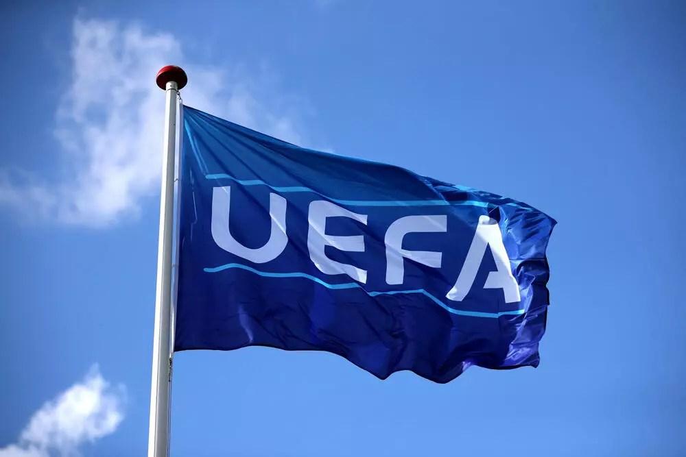 Son Dakika | UEFA toplantı kararını duyurdu! Ligler ne vakit başlayacak? 1