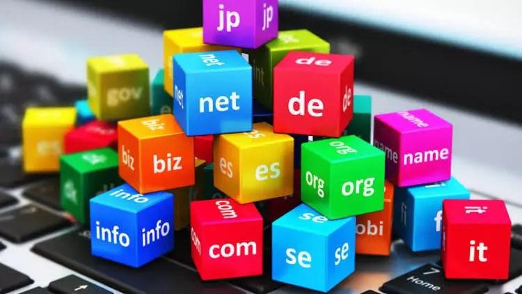 Yeni domain uzantıları ile marka isminizi üçüncü şahıslara kaptırmayın 1