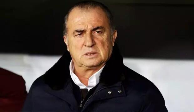 Galatasaray'da 3 isim satış listesine girdi! Son dakika transfer haberleri 1