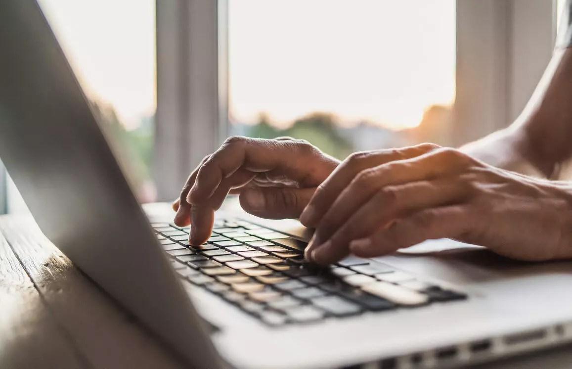 Tuzla Belediyesi, Online Bilgi Yarışması'nı başlattı 1