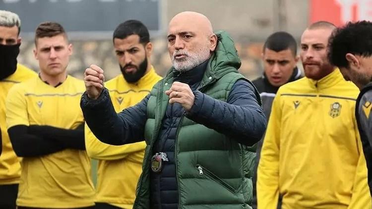 Yeni Malatyaspor'da toplanma tarihi belirli oldu 1