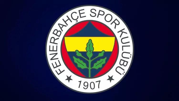 Fenerbahçe'den KAP açıklaması! 1