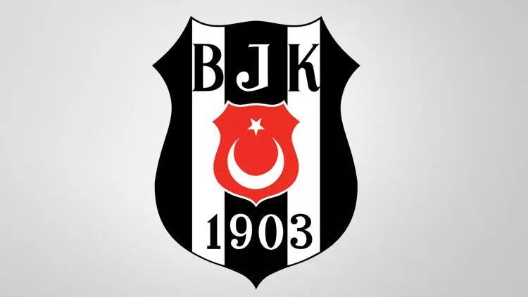 Son Dakika | Beşiktaş'ta bir futbolcunun corona testi olumlu çıktı! 1