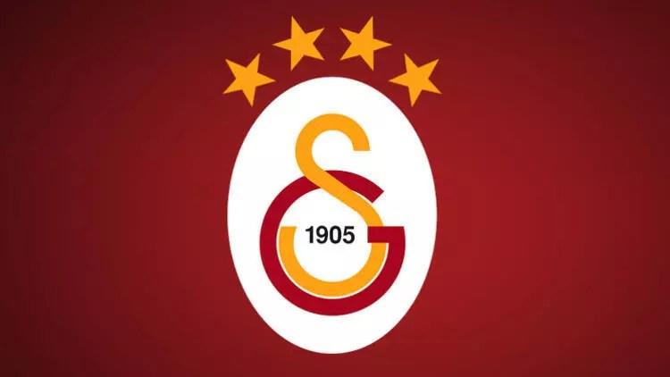 Galatasaray Kulübünden Fenerbahçe ve Beşiktaş'a geçmiş olsun mesajı! 1