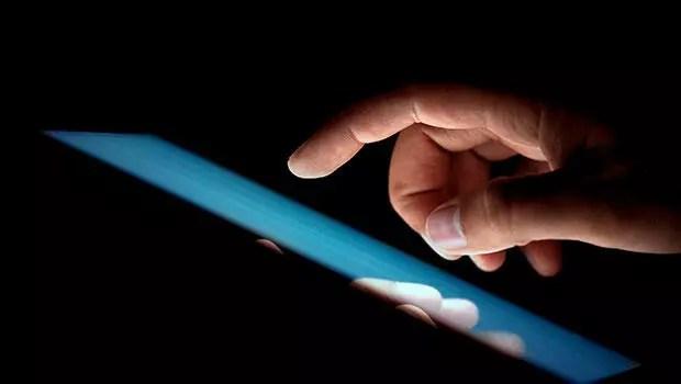 Taşınabilir ve elektronik imza sayısı 4,5 milyonu geçti 1