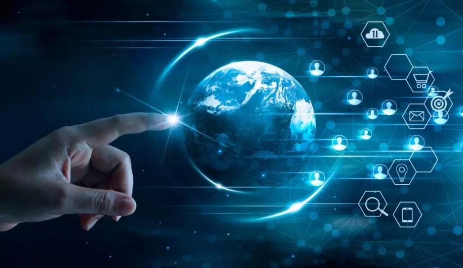 Tech Veri Türkiye, VirtualMetric tahlillerinin dağıtımını üstlenecek 1