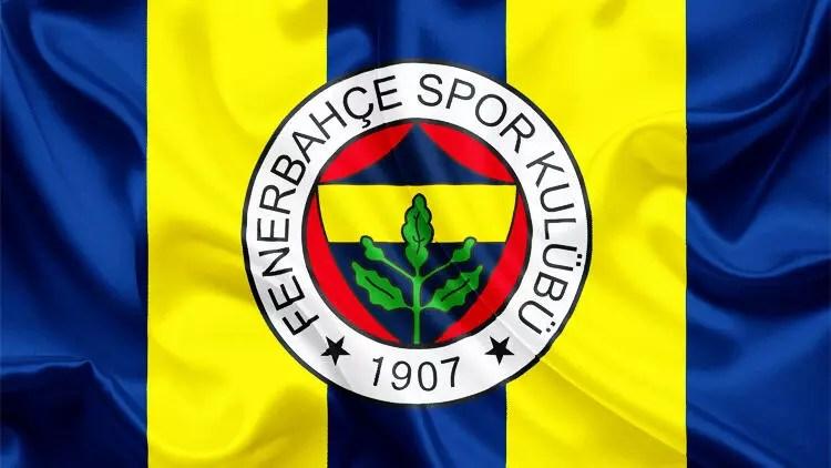 Fenerbahçe'den Beşiktaş'a geçmiş olsun mesajı! Olumlu hadiseler sonrası... 1