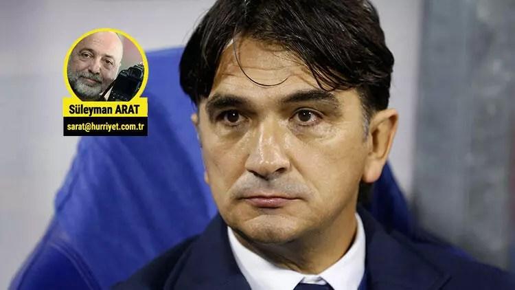 Son Dakika | Fenerbahçe'de Dalic ile anlaşılmıştı, seneye kalırsa Erol Bulut! 1