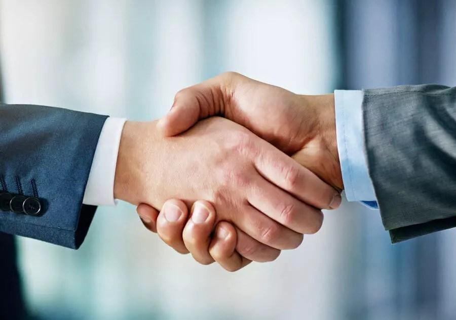 Teknoser ve Fujitsu Technology'den kıymetli işbirliği 1