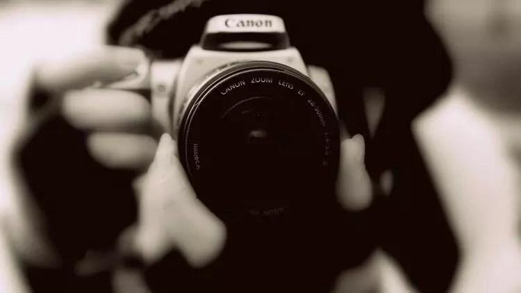 Canon, COVID-19'u Tedbire Bildirgesi'ne kurucu üye olarak katıldı 1